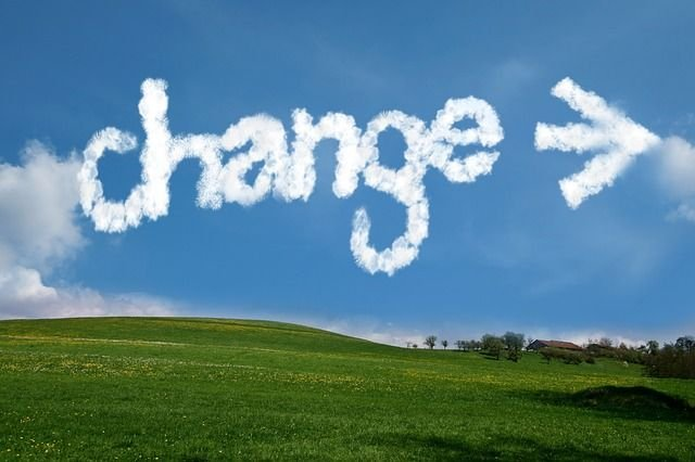change-cloud-online-coaching
