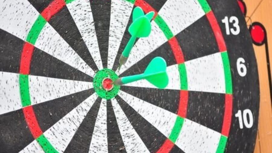 darts-target_2048x2048