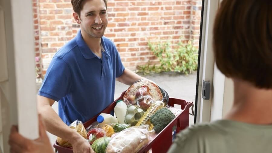 delivery-man-groceries_1024x1024