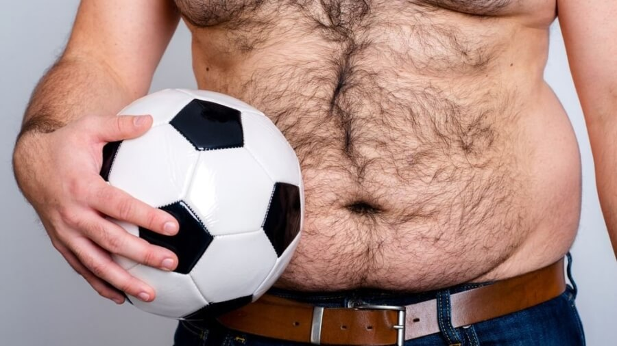 fat-hairy-guy-holding-soccer-ball_1024x1024