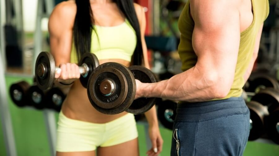 fitness-couple-weights_1024x1024