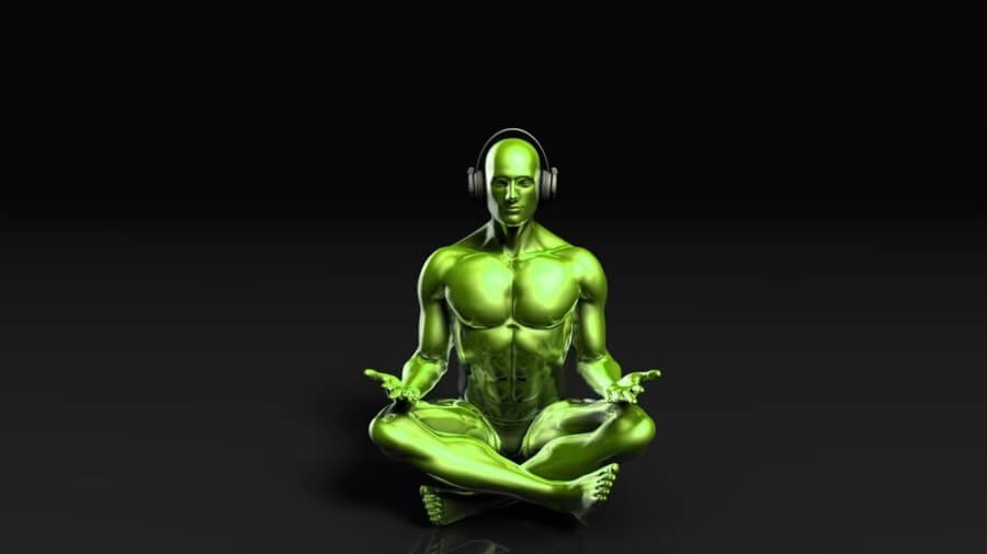 green-figure-meditating_1024x1024