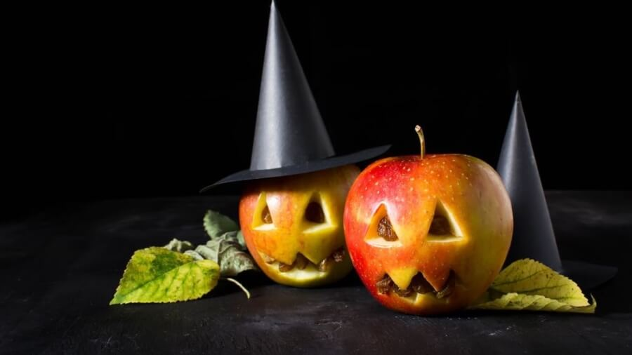halloween-apples-witch_1024x1024