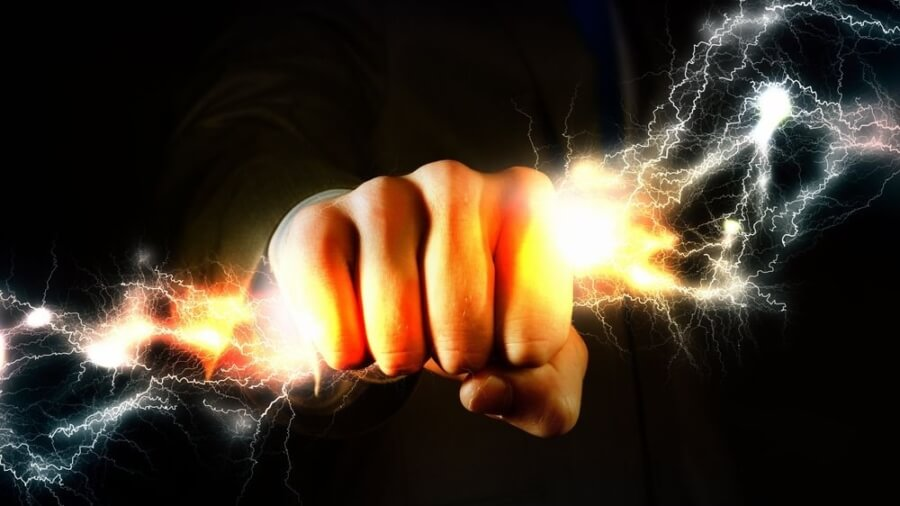 hand-holding-lightning_1024x1024