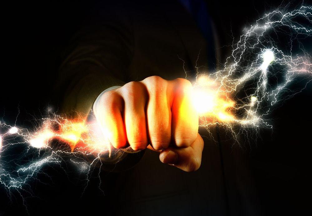 hand-holding-lightning-energy