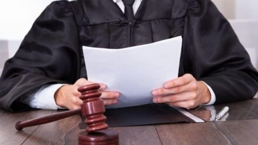 judge-documents-mallet_2048x2048-500x383@2x