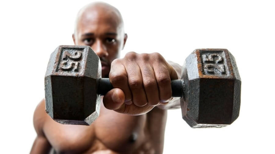 man-holding-dumbbell_1024x1024