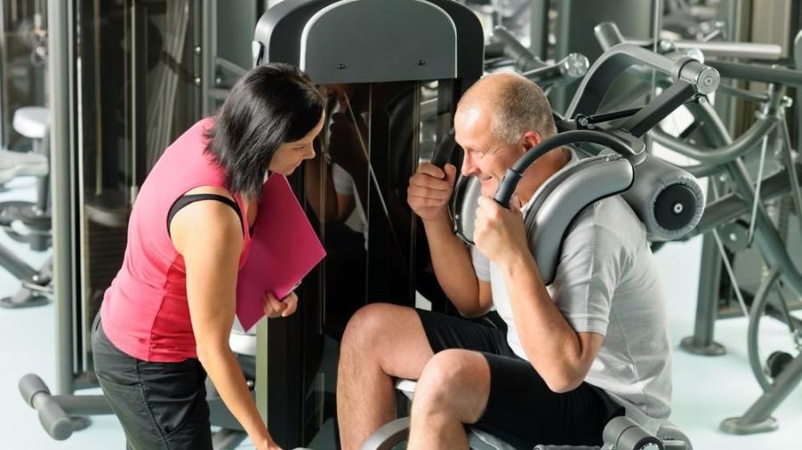 personal-trainer-client-machine_1024x1024