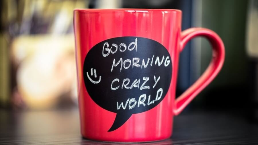 start-your-morning-off-coffee-good-morning-crazy-world_1024x1024