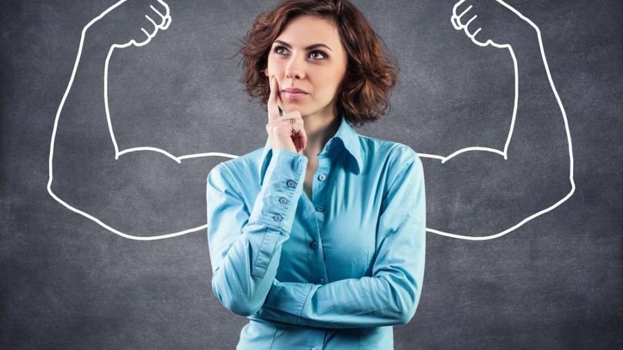 woman-blackboard-thinking_1024x1024