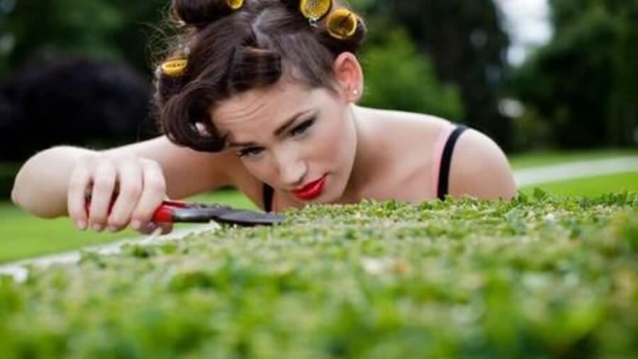 woman-gardening-grass_large