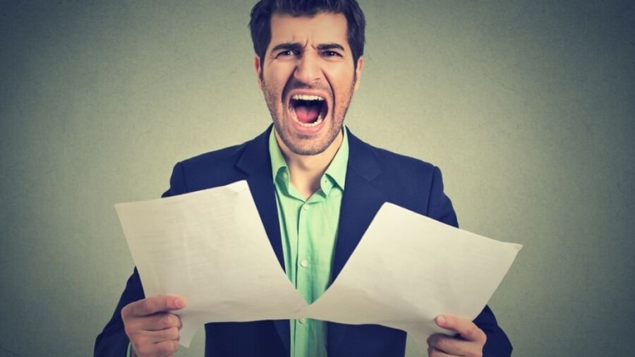 man-shouting-holding-papers_1024x1024-500x383@2x
