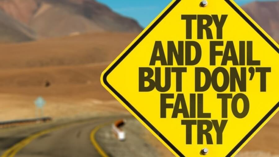 try-fail-road-sign_1024x1024-500x383@2x