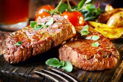 protein-myths-steak