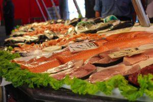 market-fish-protein-myths