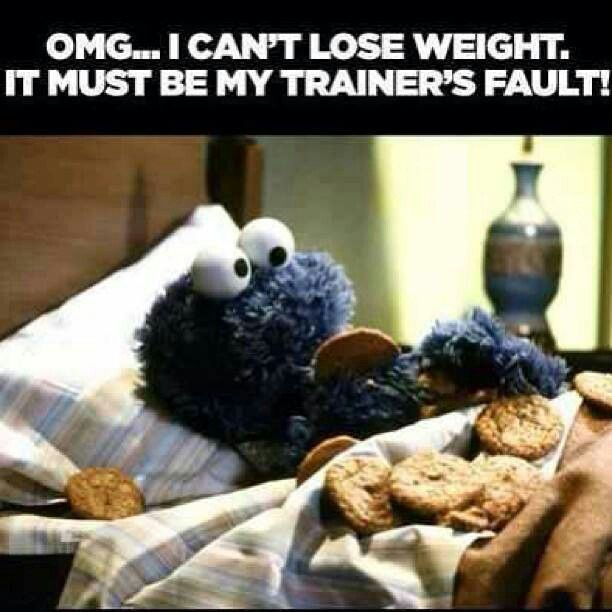 cookie-monster-fat-loss-winners