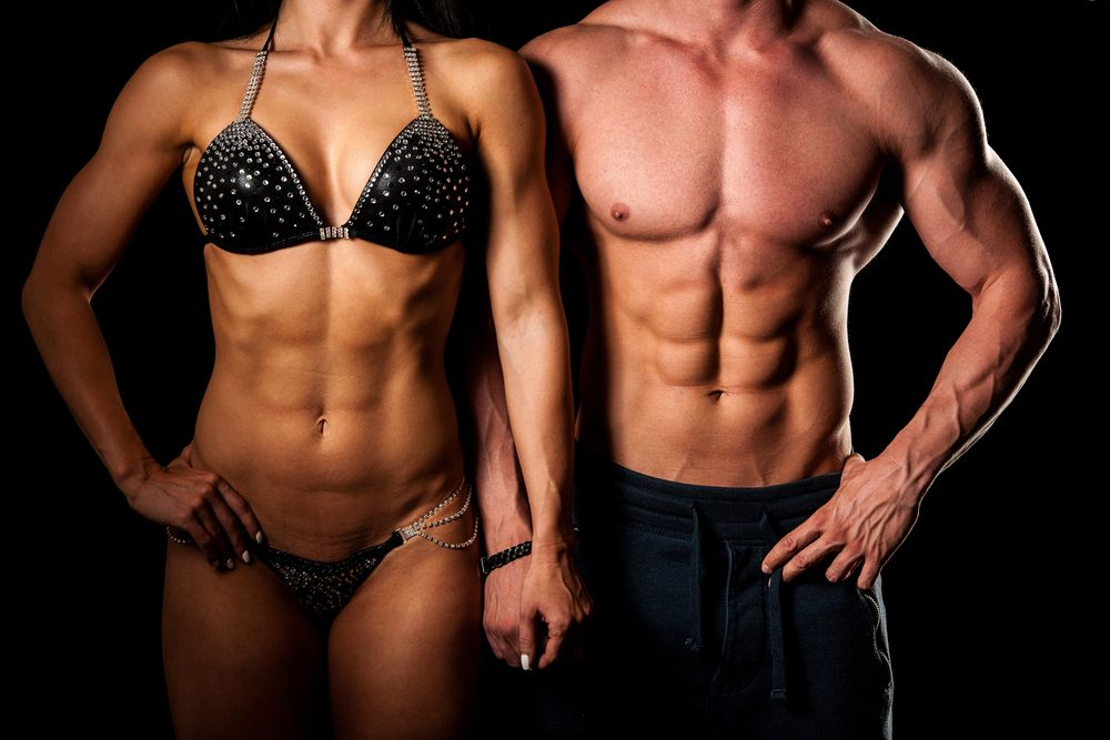fat-loss-winners-lean-athletic-couple