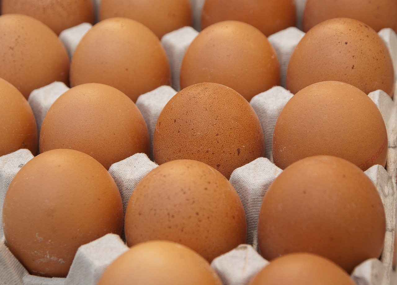eggs-tray-superfoods