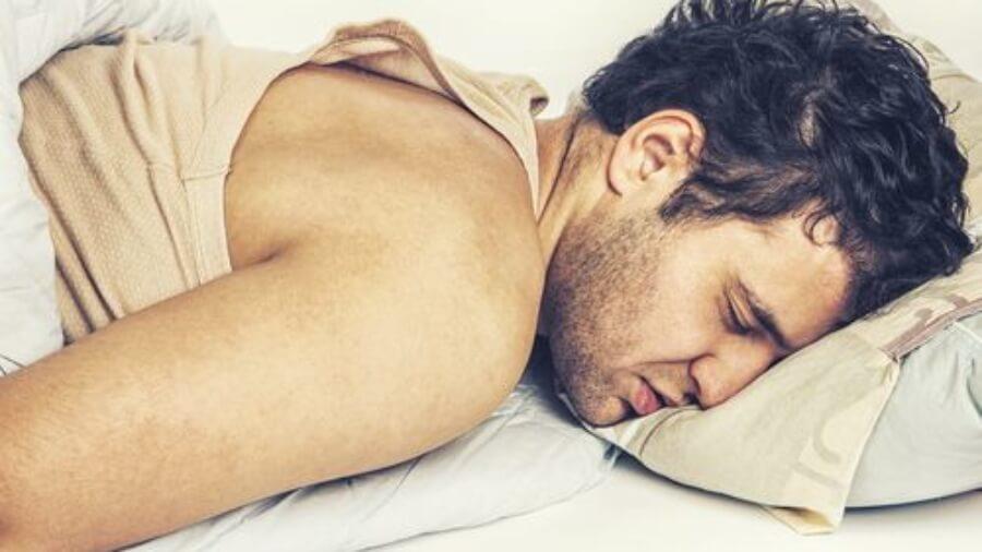 man-sick-bed