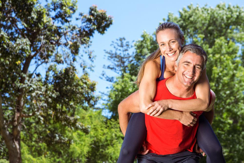 fit-active-couple
