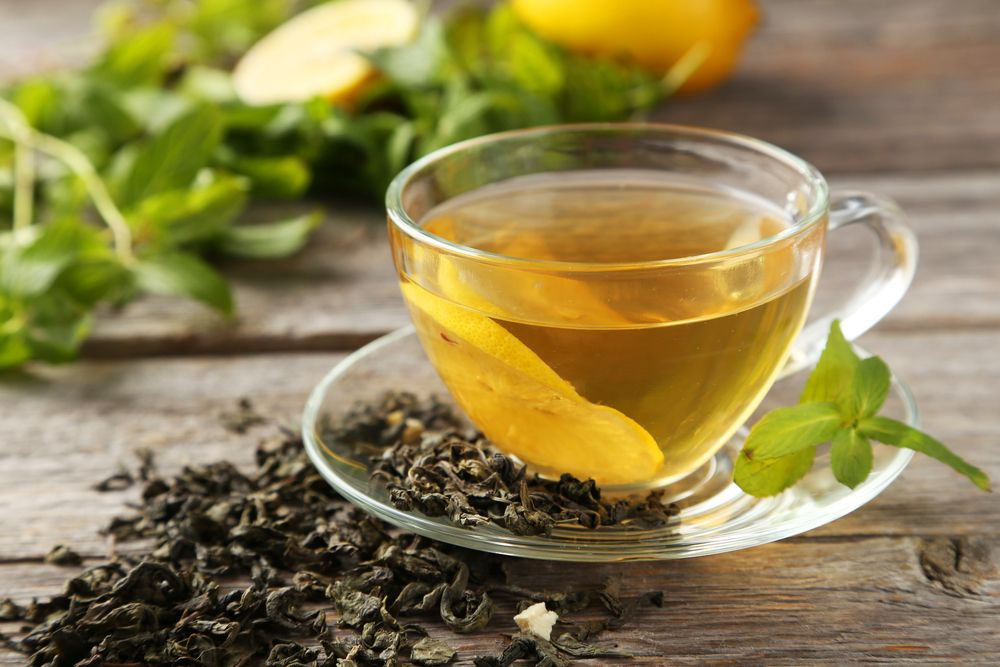green-tea-cup-superfoods