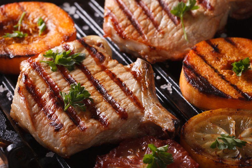 meat-protein-detox-scam