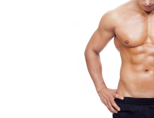 5 Fat-Loss Mistakes You Could Be Making