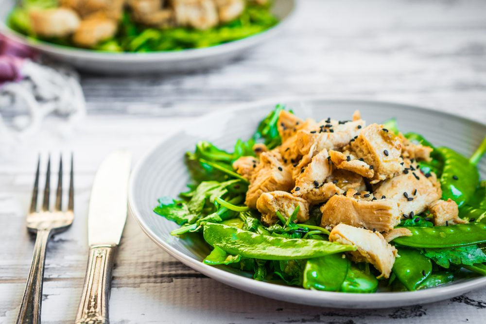 chicken-build-muscle-and-lose-fat-protein