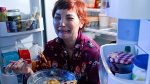 woman-crying-fridge-mental-shift