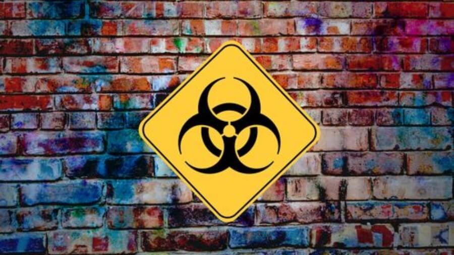 toxins-colour-brick
