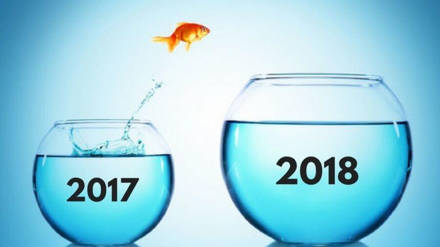 2017-2018-fish-bowl