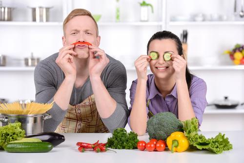 couple-food-people-never-change