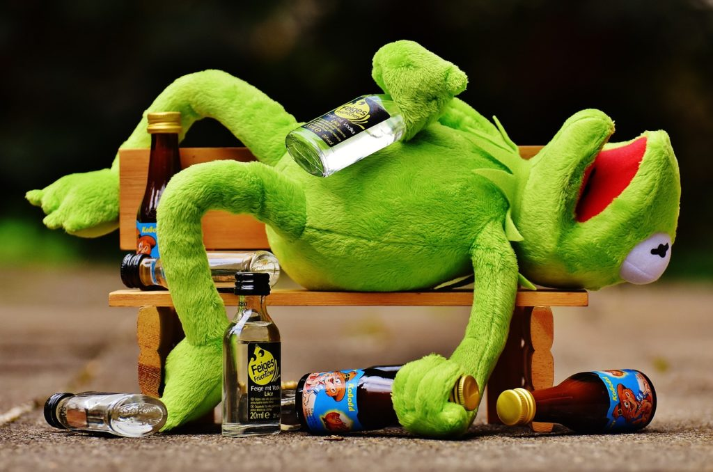 kermit-lean-over-the-holidays