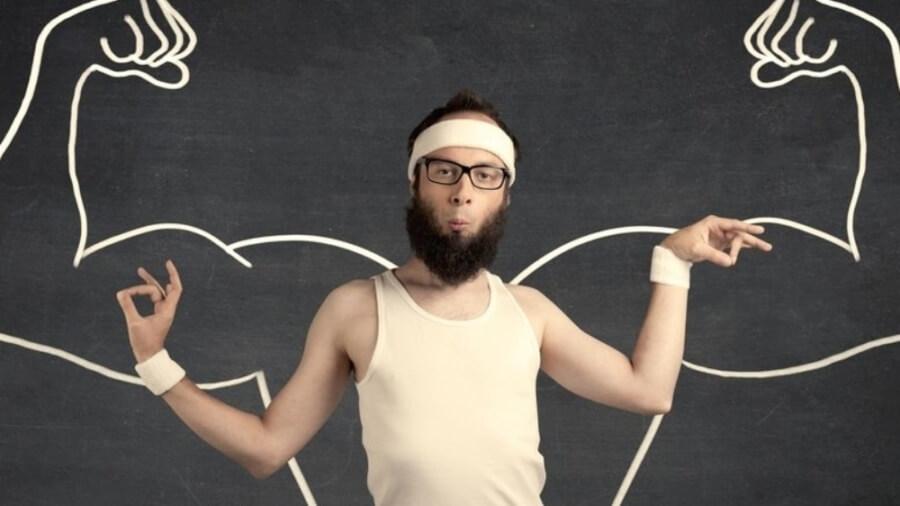 skinny-man-muscles-blackboard-e1513368461650-500x383@2x