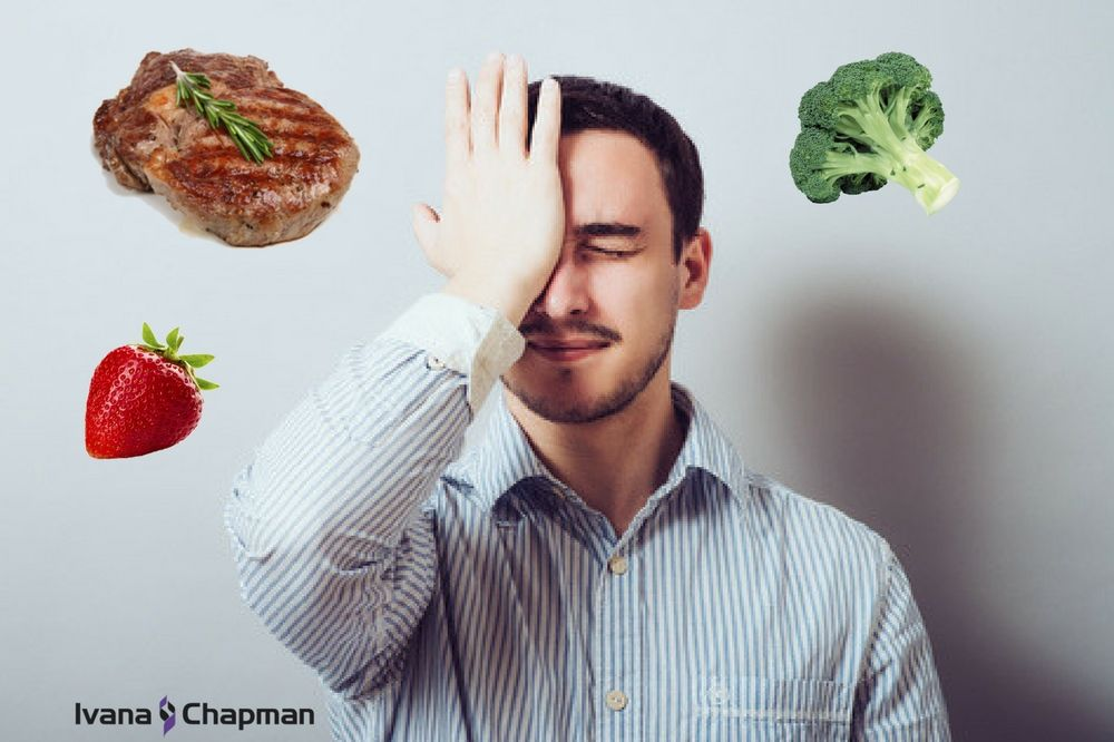nutrition-myths-ivana-chapman