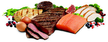 nutrition-myths-steak-fish-salmon
