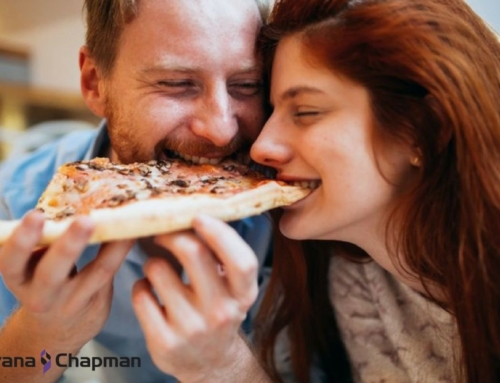 7 Tips To Reduce Carb Cravings