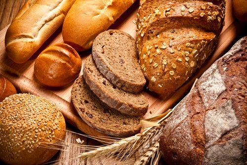 bread-board-carbs-rolls-wheat