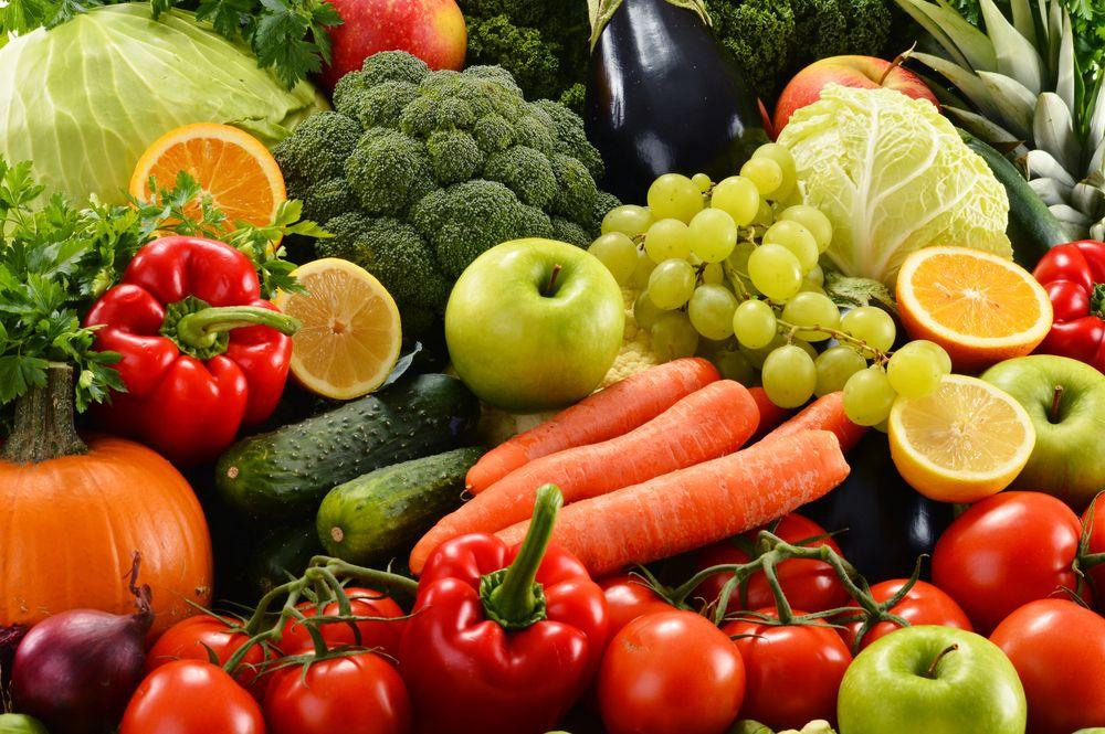 vegetables-superfoods-fruit