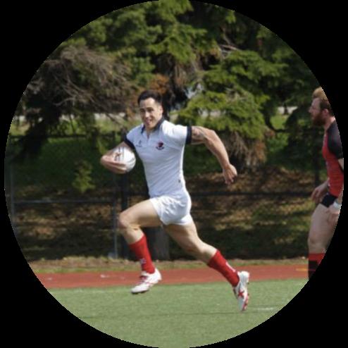 Ryan-Rugby-Running-testimoinial