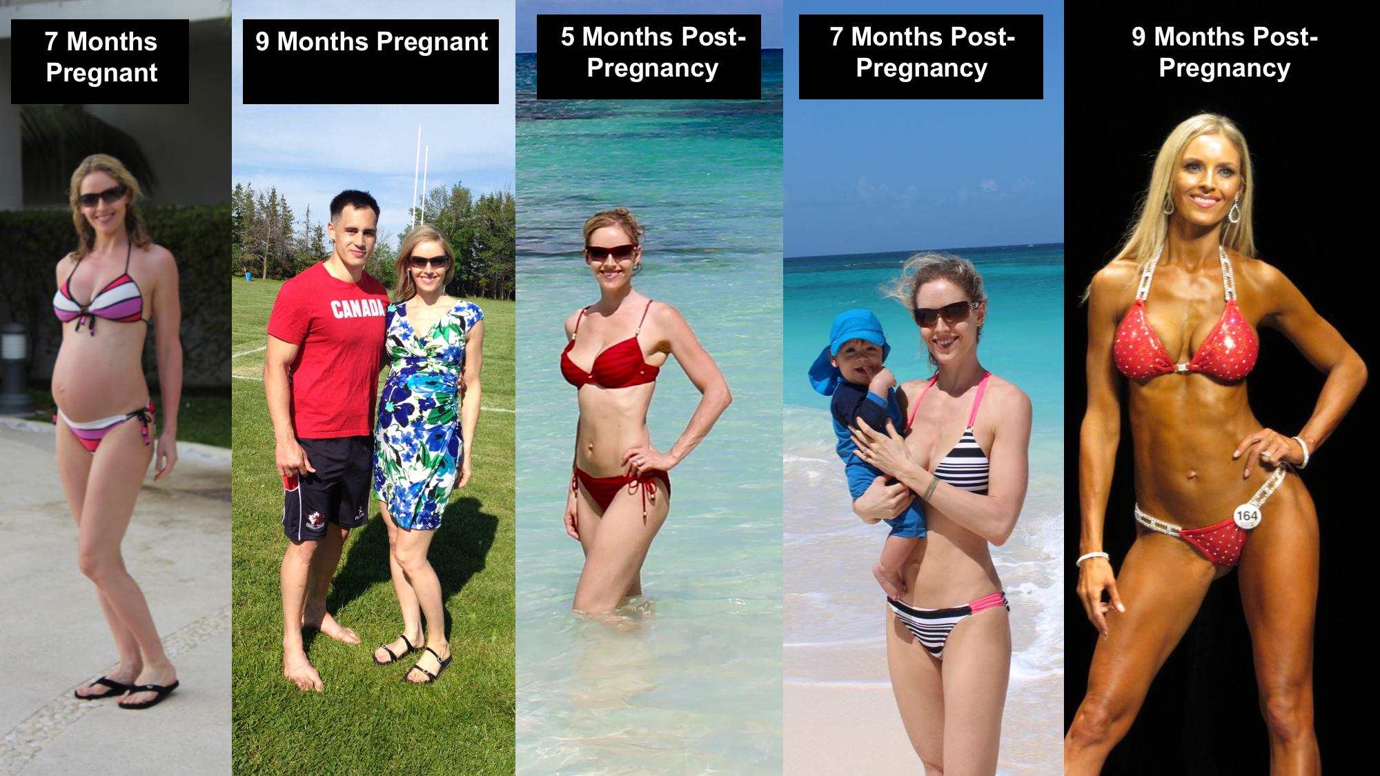 ivana-chapman-pregnancy-pictures-lean-fit-healthy