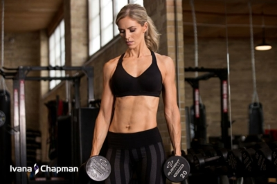ivana-chapman-women-holding-weights-gym