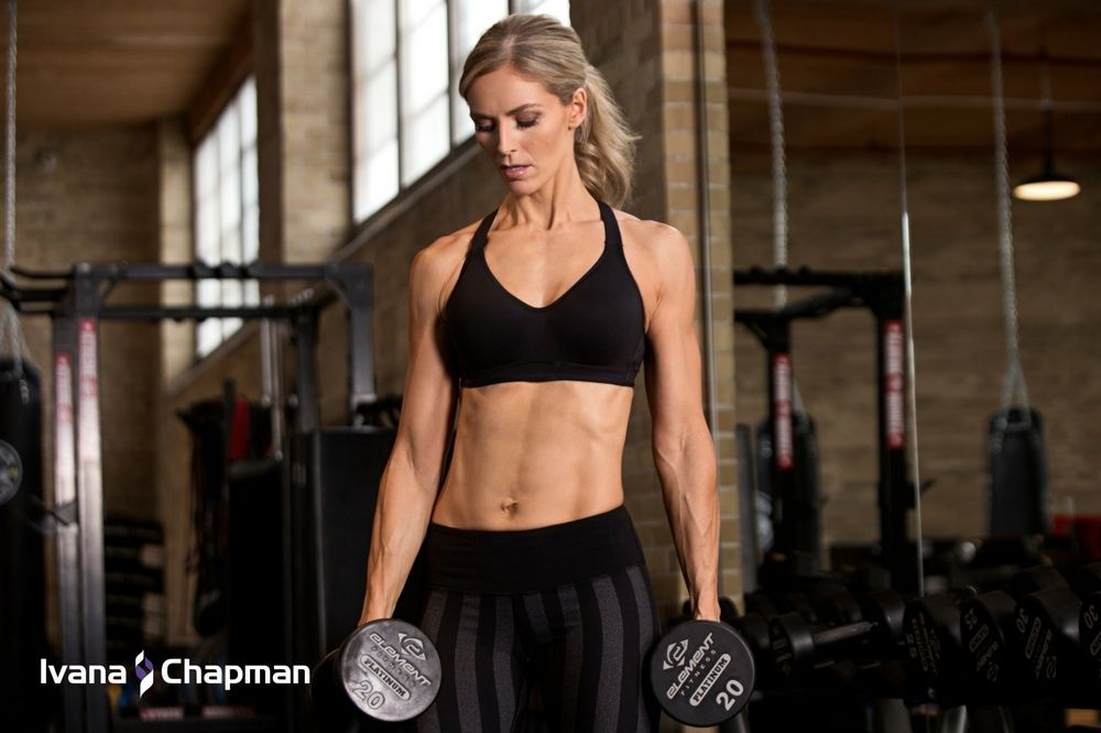 woman-gym-leaner-and-fitter-with-age