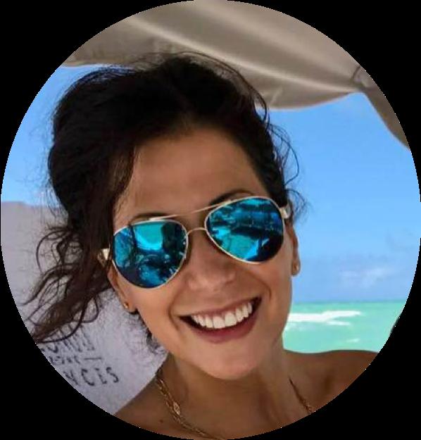 kathryn-testimonial-2-beach