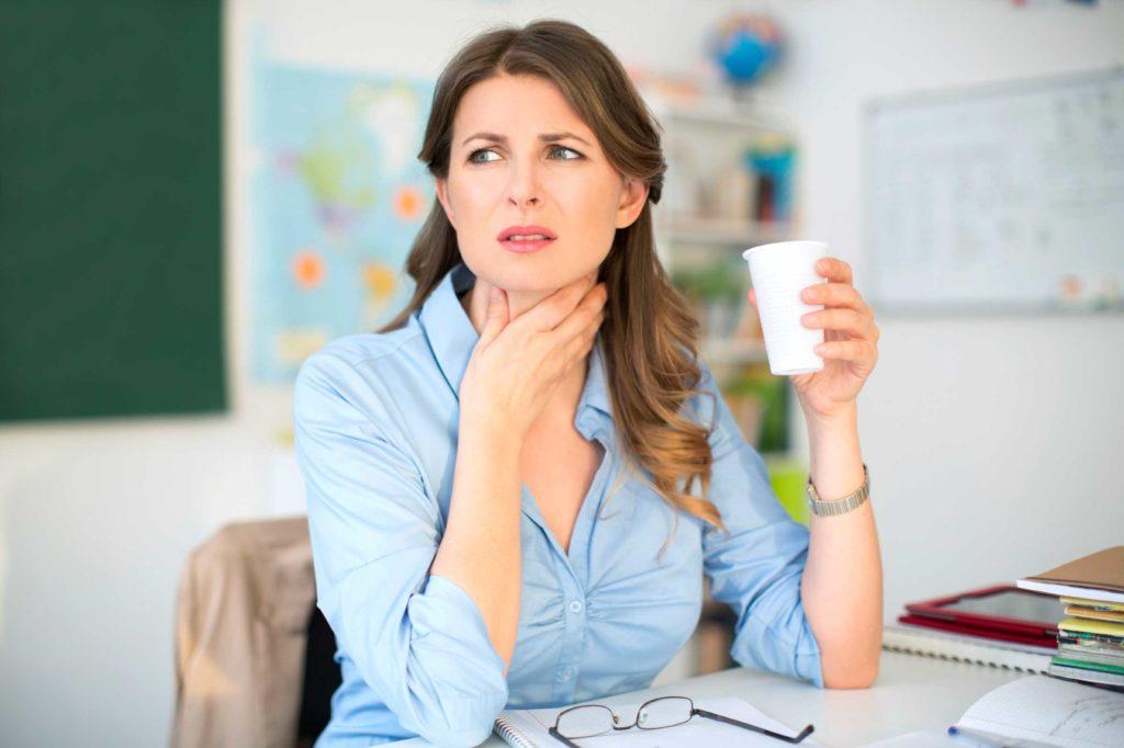 acid-reflux-sore-throat