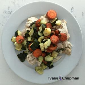 chicken-zucchini-carrots