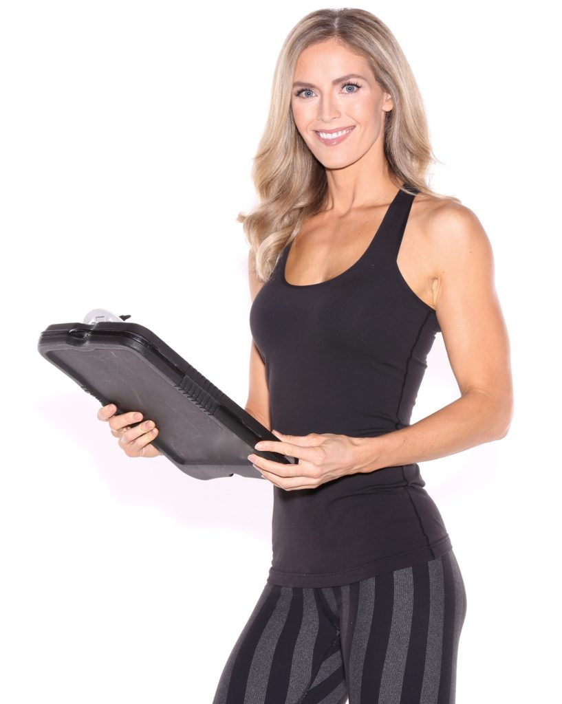 ivana-standing-clip-board-black-tank-trainer