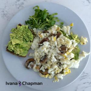 egg-whites-avocado-acid-reflux