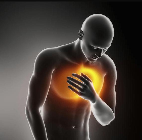 heartburn-acid-reflux