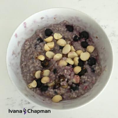 oatmeal-acid-reflux-meal